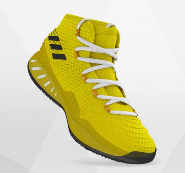 Adidas один из топ брендов спортивной обуви, спортивных принадлежностей,  одежды. Купить по доступной цене женску и мужскую обувь   Новости    Discountclub ... 8dee1026f48