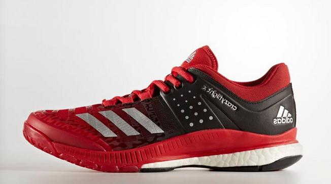 Adidas один из топ брендов спортивной обуви, спортивных ... 088251197d8