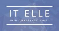 It Elle