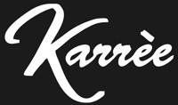 Karree