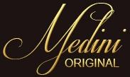 Medini Original
