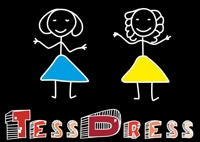 TessDress