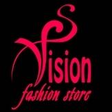 Vision FS