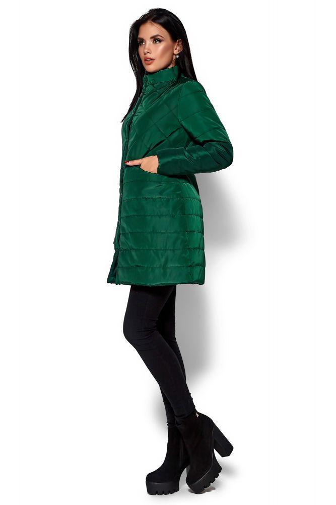 0deec931063 Пальто Пэрис Karree купить по цене 932 грн в интернет магазине ...