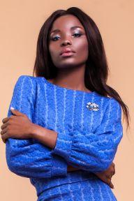 Брошь Jadone Fashion Chanel_2