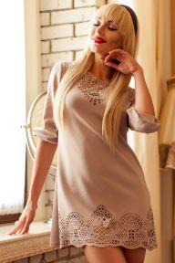 Туника Jadone Fashion Литиция-1