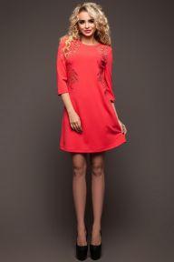 Туника Jadone Fashion Силар-1