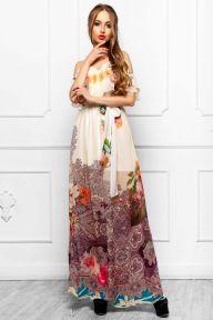 Платье Jadone Fashion Отим