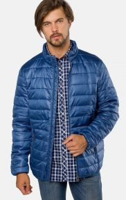 Куртка MR520 MR 102 1307 0817 Blue