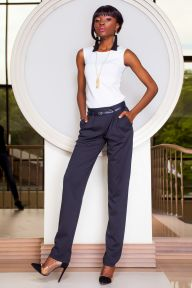 Блуза Jadone Fashion Рокси