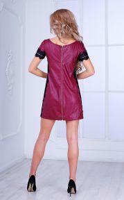 Платье Poliit 8438