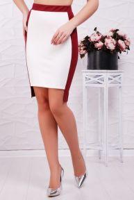 Юбка Helen FashionUp YB-1544