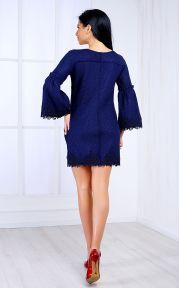 Платье Poliit 8451