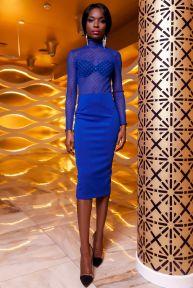 Блуза Jadone Fashion Халиси