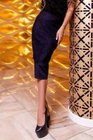 Юбка Jadone Fashion Санити