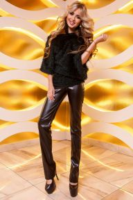 Туника Jadone Fashion Кайса