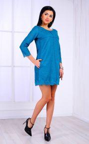 Платье Poliit 8448