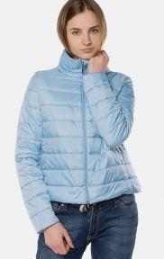 Куртка MR520 MR 202 2618 0218 Blue