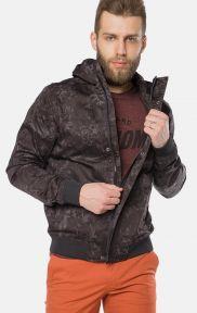 Куртка MR520 MR 102 1401 0218 Anthracite