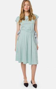 Платье MR520 MR 229 2374 0517 Sky Blue
