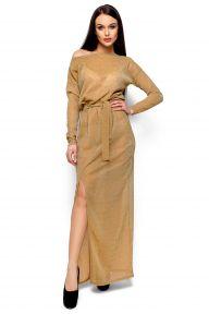 Платье Айза Karree