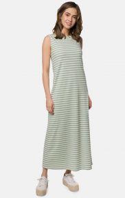 Платье MR520 MR 229 2557 0218 Green