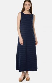Платье MR520 MR 229 2558 0218 Dark Blue