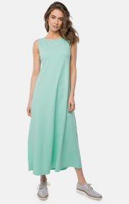 Платье MR520 MR 229 2558 0218 Aquamarine