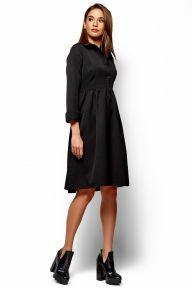 Платье Триша Karree