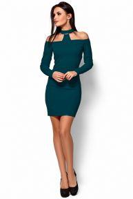 Платье Юлиана Karree