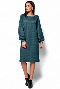 Платье Нино Karree