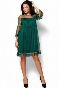 Платье Иви Karree