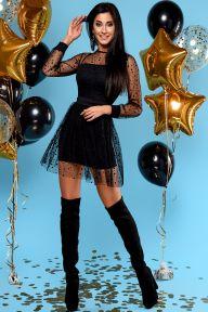 Платье Jadone Fashion Асель