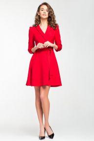 Платье It Elle 5144