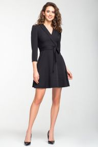 Платье It Elle 5143