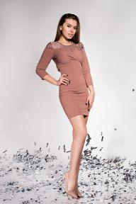 Платье Jadone Fashion Картье