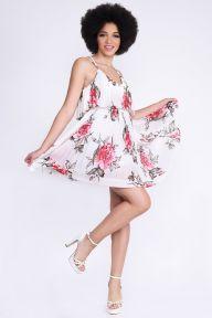 Платье Carica KP-10239