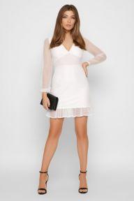 Платье Carica KP-10237