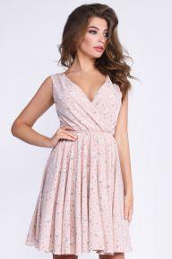 Платье Carica KP-10245