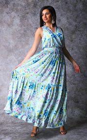 Платье Poliit 8622