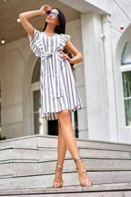 Платье Jadone Fashion Тая