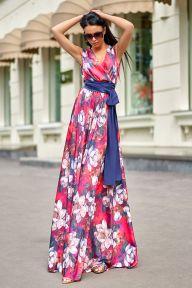 Платье Jadone Fashion Ивет