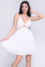 Платье Carica KP-10261