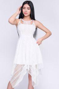 Платье Carica KP-10258