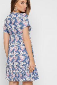 Платье Carica KP-10250