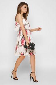Платье Carica KP-10249