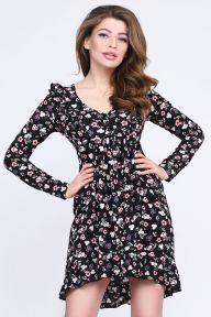 Платье Carica KP-10235