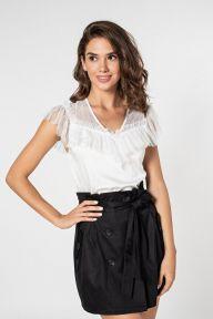 Блуза It Elle 21160