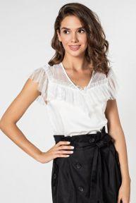 Блуза It Elle 21159