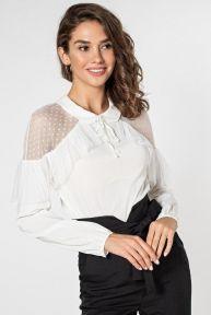 Блуза It Elle 21156